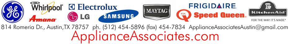 Appliance Associates