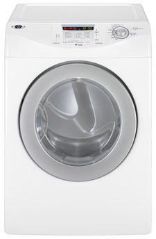 Front Load Washer Front Load Washer Right Swing Door